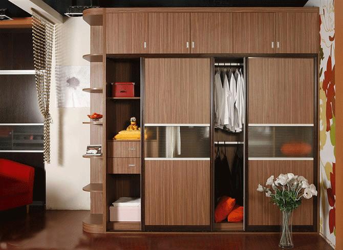 全屋定制板式家具开料机