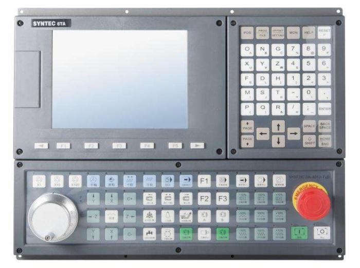 如何保持橱柜门数控开料机CNC系统的稳定性!!
