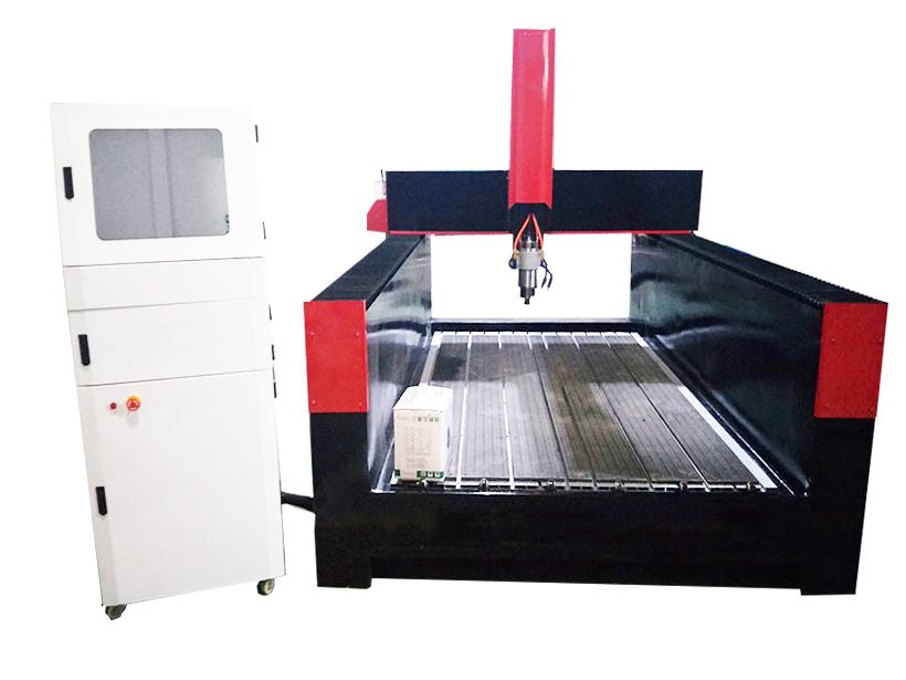 板式家具木工开料机